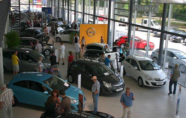 autohaus borgmann - wulfen-wiki