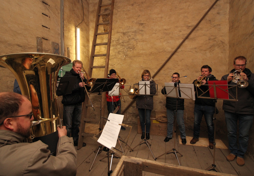 Weihnachtslieder Blasorchester.Blasmusik Wulfen Wulfen Wiki