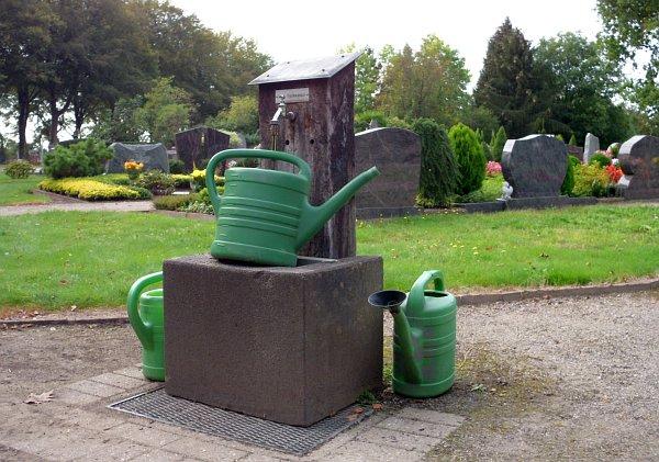 Brunnen La Sculptura ~ Wohndesign und Möbel Ideen