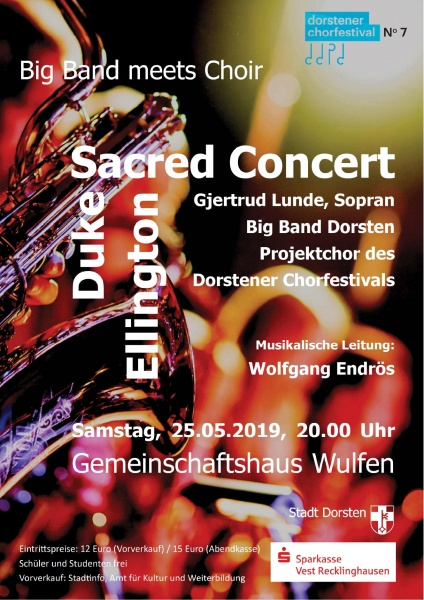 Datei:2019-05-25 Plakat Duke-Ellington.jpg